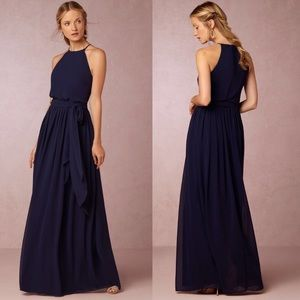 10c3caafb Women Bhldn Alana Dress on Poshmark